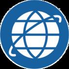 Diiwal Network